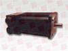 ALLEN BRADLEY 1326AS-B310H-21-K3 ( SERVO MOTOR 0.3KW 3PH 460VAC BRAKE COIL 24VDC ) - Image