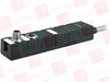 MURR ELEKTRONIK 56662 ( CUBE67 I/O CABLE-MODULE, I/O EXTENSION MODULE, DIO16, OPEN-END, 0,5M ) -Image