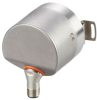 Incremental encoder with hollow shaft -- RO3110 -Image