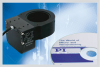 PIFOC® Nanopositioning and Scanning System for Microscope Objectives -- P-725.XDD