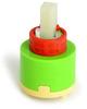 Ceramic Control Cartridge -- RK7440-CART -Image