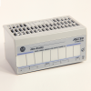 Flex 2 Point High Speed Counter Module -- 1794-VHSC -Image