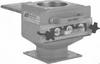 Bunting® Low Profile Drawer Magnet - Image