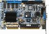 HSB-800I - Image