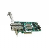 QLogic QLE3142 - Network adapter - PCI Express 2.0 x8 low pr -- QLE3142-CU-CK