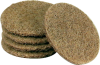 5 pk Surface Conditioning Discs -- 3410973 -- View Larger Image