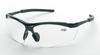 Protective Eyewear, Specialty -- 1775C20