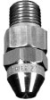 Axial Hollow Cone Nozzle -- 212. 004 - Image