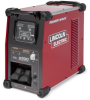 Power Wave® S500 Advanced Process Welder with Power Feed® 10M One-Pak® -- K3186-1
