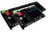 OPTO 22 - SNAP-PAC-RCK4 - I/O Module -- 77238