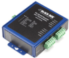 Industrial Opto-Isolated RS-422/485 Repeater -- ICD202A