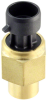 Pressure Sensors, Transducers -- 480-6709-ND -Image