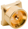 Coaxial Connectors (RF) -- 920-160J-51P-ND -Image