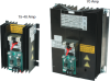 SCR Power Controllers -Image