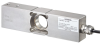 Single Point Load Cell -- SIWAREX WL260 SP-S SC -Image