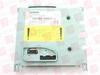 SIEMENS 3RK1922-2BA00 ( BACKPLANE BUS MODULE, 110MM ) -Image