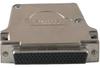 D-Subminiature Connectors -- 40-960-078