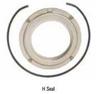 Link-Belt B224283H Seals Bearing Parts & Kits