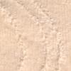 BJ-1240 - Image