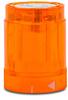 LED LAMP MODULE AMB 115VAC PERMANENT FOR 50mm -- 84830067 - Image
