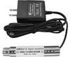 DMX512 Opto Isolator 5-pin -- 550-001