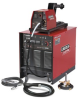 Idealarc® CV400 MIG Welder LF-74 Ready-Pak® -- K2496-2