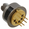 Pressure Sensors, Transducers -- 495-4469-ND