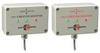 Vibration Monitor -- VS1