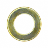 Washers -- A35229-ND - Image