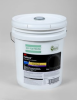 3M™ Fastbond™ Contact Adhesive 30NF Neutral, 5 gal Pail, 1 per case -- 30NF - Image