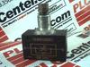 1/2BSP FLOW CONTROL 9MM ORIF. -- AM5067 - Image