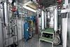 Linde Ionic Compressor