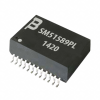 Pulse Transformers -- SM51589PELCT-ND -Image