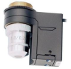 PIFOC® High-Speed Microscope Objective Nanofocusing/Scanning Z-Drives -- P-720