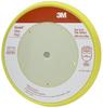 3M Hookit 05781 Disc Pad - Hook & Loop Thread Attachment -- 051131-05781