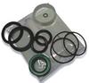 Cylinder Repair Kits -- 8223933