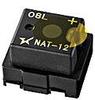 External Drive SMT -- NAT-12V