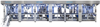 Filling and Closing Machine for Cans/Containers -- OPTIMA CFS - Image