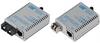 S/GXT Gigabit Ethernet Bridging Media Converter -- miConverter™ S/GXT S-Series
