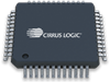 103 dB A/D Converter with 6:1 Mux -- CS5346 - Image