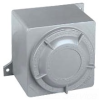 Explosionproof Junction Box -- GRH