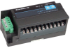 Compact I/O Expansion for Controller -- HE559  - SmartStix™ - Image