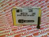 APEX TOOLS 72060-EACH ( SCREW ALLEN TYPE LB8-32X3 ) -- View Larger Image