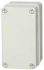 Enclosure, Opaque Cover -- Piccolo UL PC C 65 G - Image