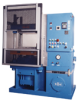 Vantage Series Hydraulic Press -- 1000H-48