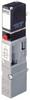3/2-way pneumatic valve 16 mm -- 156320 -Image