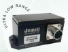 Ultra-Low Range Accelerometer -- LSLR -- View Larger Image