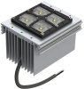 LED Lighting - COBs, Engines, Modules, Strips -- MP22T1-C24-5770-WWW-1-00-ND -Image
