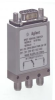 Coaxial Switch, DC to 26.5 GHz, SPDT -- Agilent N1810UL
