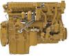 Cat Industrial Engine -- C11 ACERT (TA) *